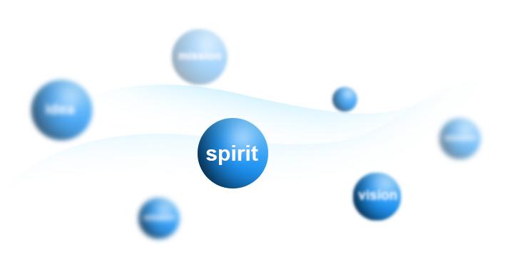 spirit_01.jpg